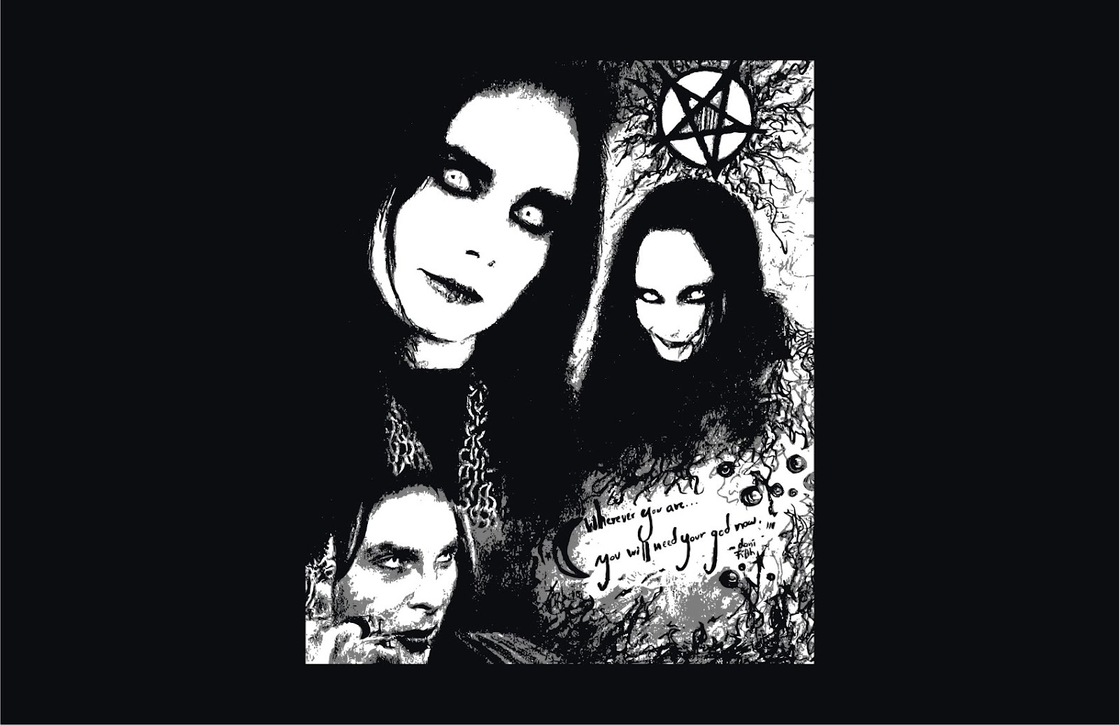cradle_of_filth-dany_filth_front_vector