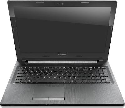 Lenovo G50-70-38789