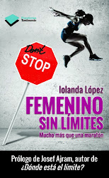 Mi libro: Femenino sin Límites, Plataforma Editorial