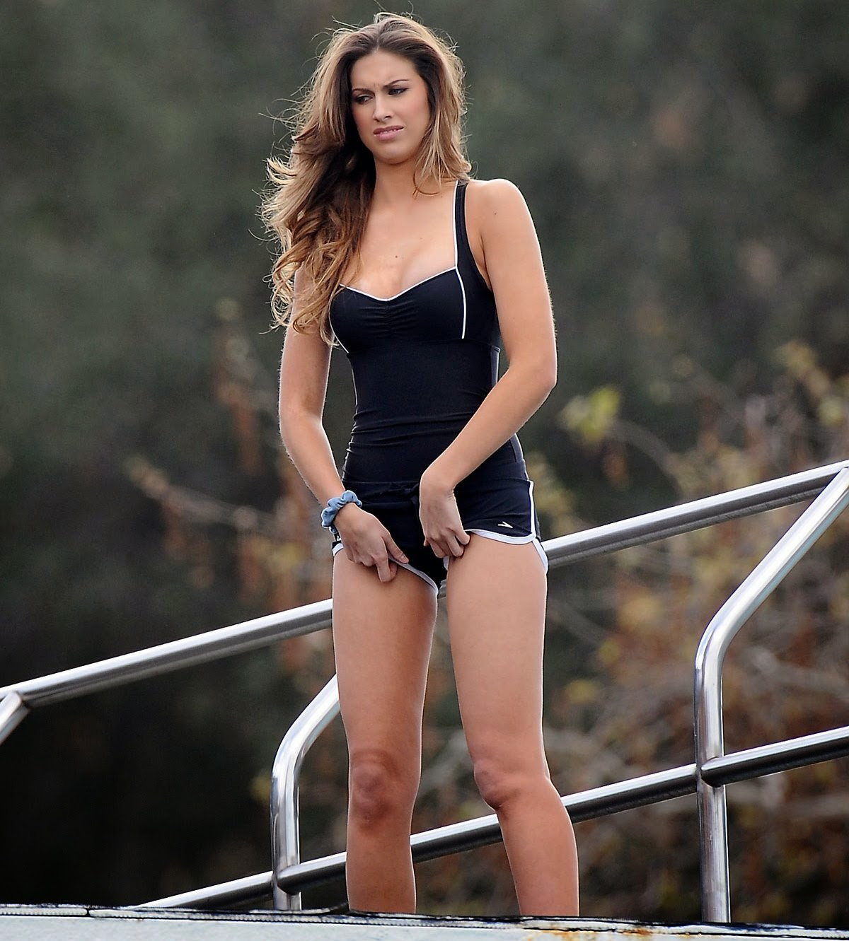 at 1:34 PM Girls: Katherine Webb