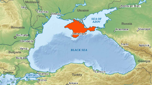 Image result for Crimea