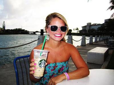 starbucks-coffee-hawaii