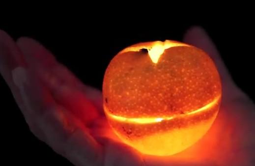 Κηροπήγιο από πορτοκάλι! Untitled+1
