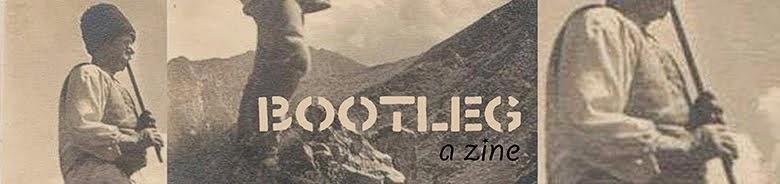 Bootleg 305
