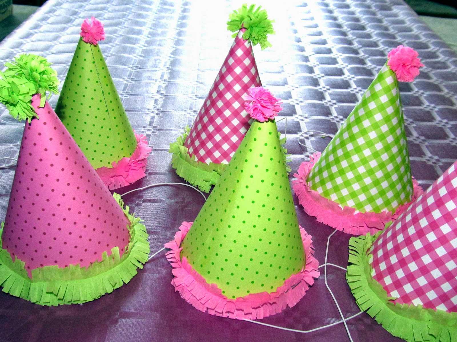 Fiestas infantiles DF Banquetes de fiestas infantiles