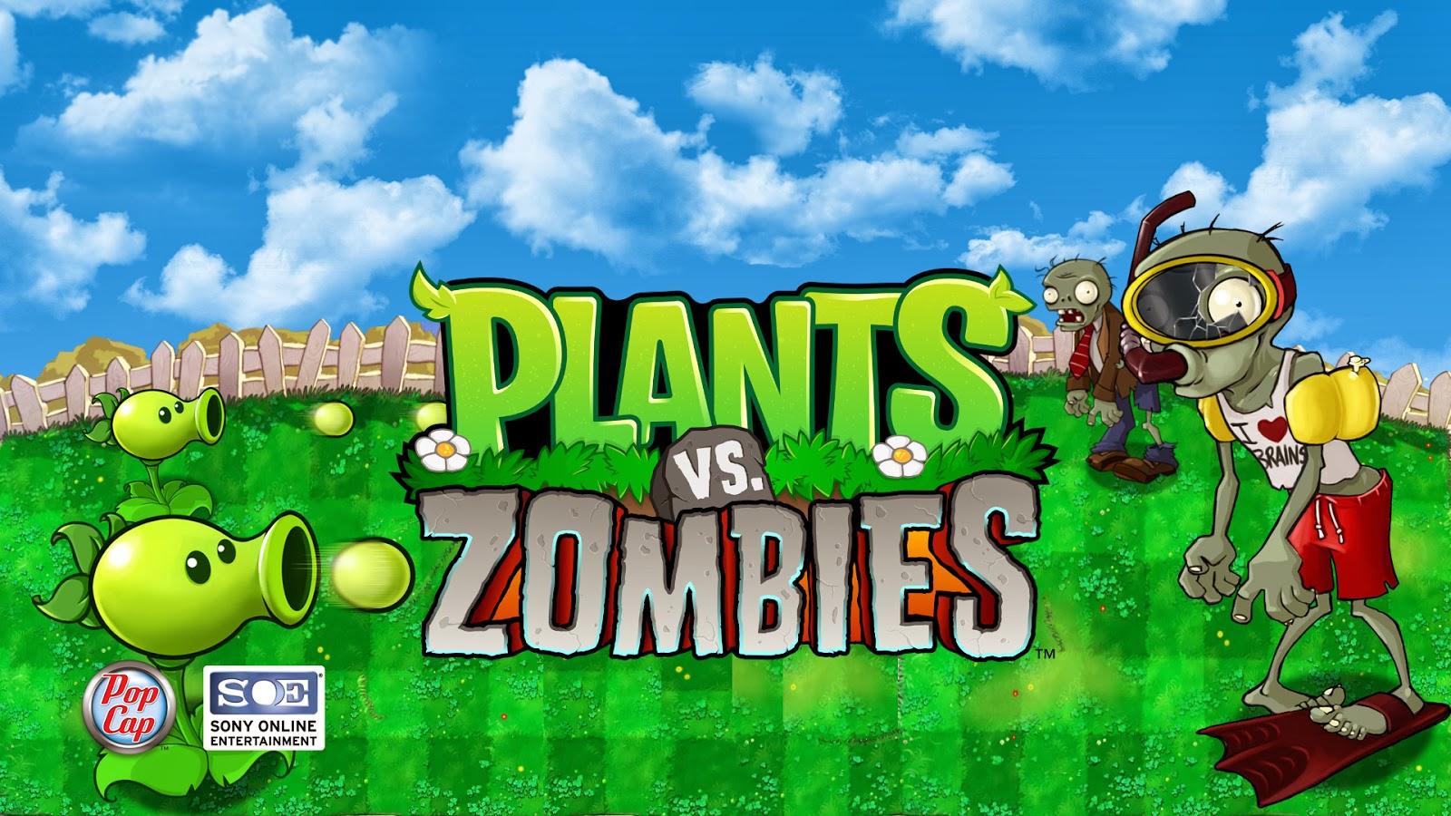 plante vs zombie jouer a plante vs zombie