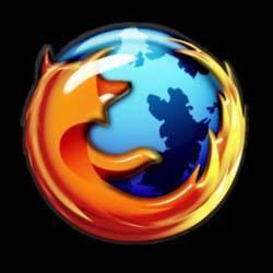 Siapa mau Uang USD3 Ribu dari Firefox?