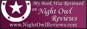 http://www.nightowlreviews.com/V5/Reviews/Debrataylor-reviews-Misled-by-Kathryn-Kelly