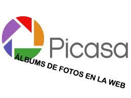 ALBUMS PICASA DE ORIENTACIÓN ANDUJAR