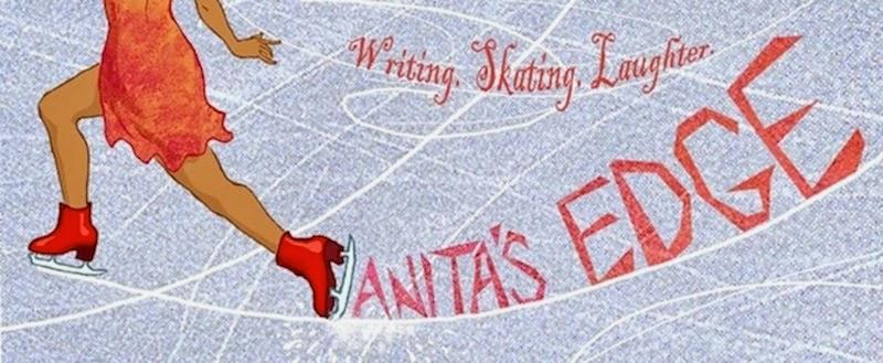 Anita's Edge