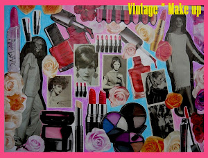 Collage by SVN