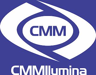 www.cmmilumina.com.br
