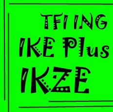 Czy warto założyć IKE Plus w NN Investment Partners TFI - opinie?
