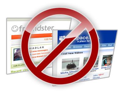 how to avoid blocked websites at school