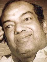 Kannadasan hits songs online