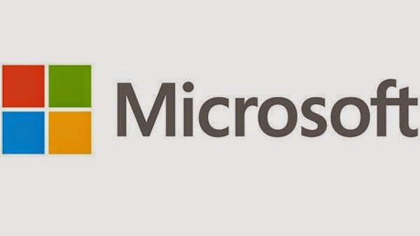 Microsoft, Kerala Project, IT Department, Technopark, Company, Kerala, Government, Rent, Sale.