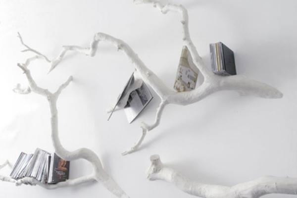 design, déco, décoration, minimalist, minimaliste,