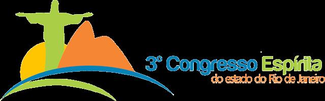 3º Congresso Espírita do Estado do Rio de Janeiro