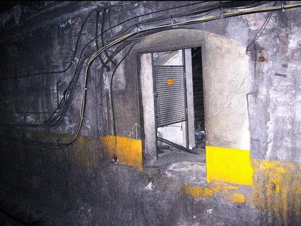 Article sobre la estació de Fernando ScreenShot001