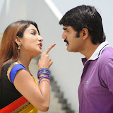 Dee Ante Dee Movie Stills (27)