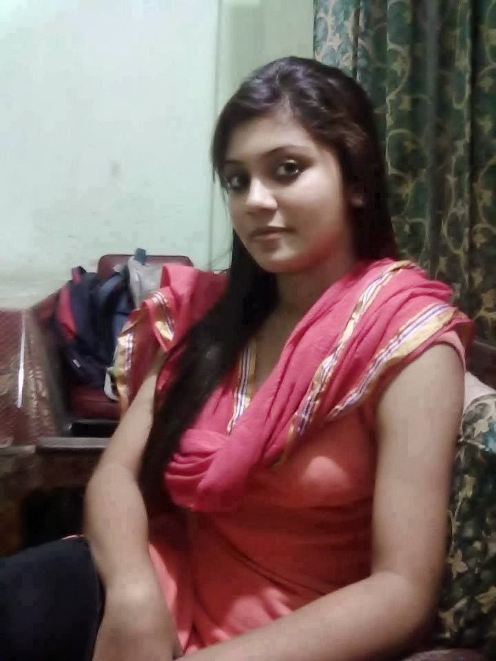 hot girls nude Desi