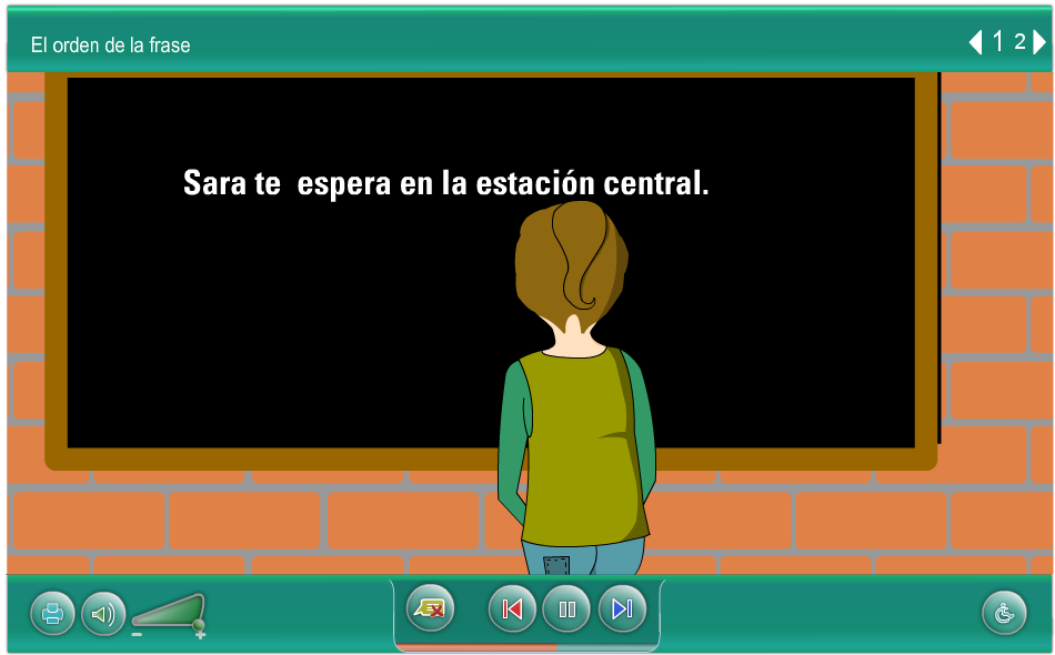 http://www.juntadeandalucia.es/averroes/carambolo/WEB%20JCLIC2/Agrega/Lengua/La%20frase/contenido/lc015_oa01_es/index.html