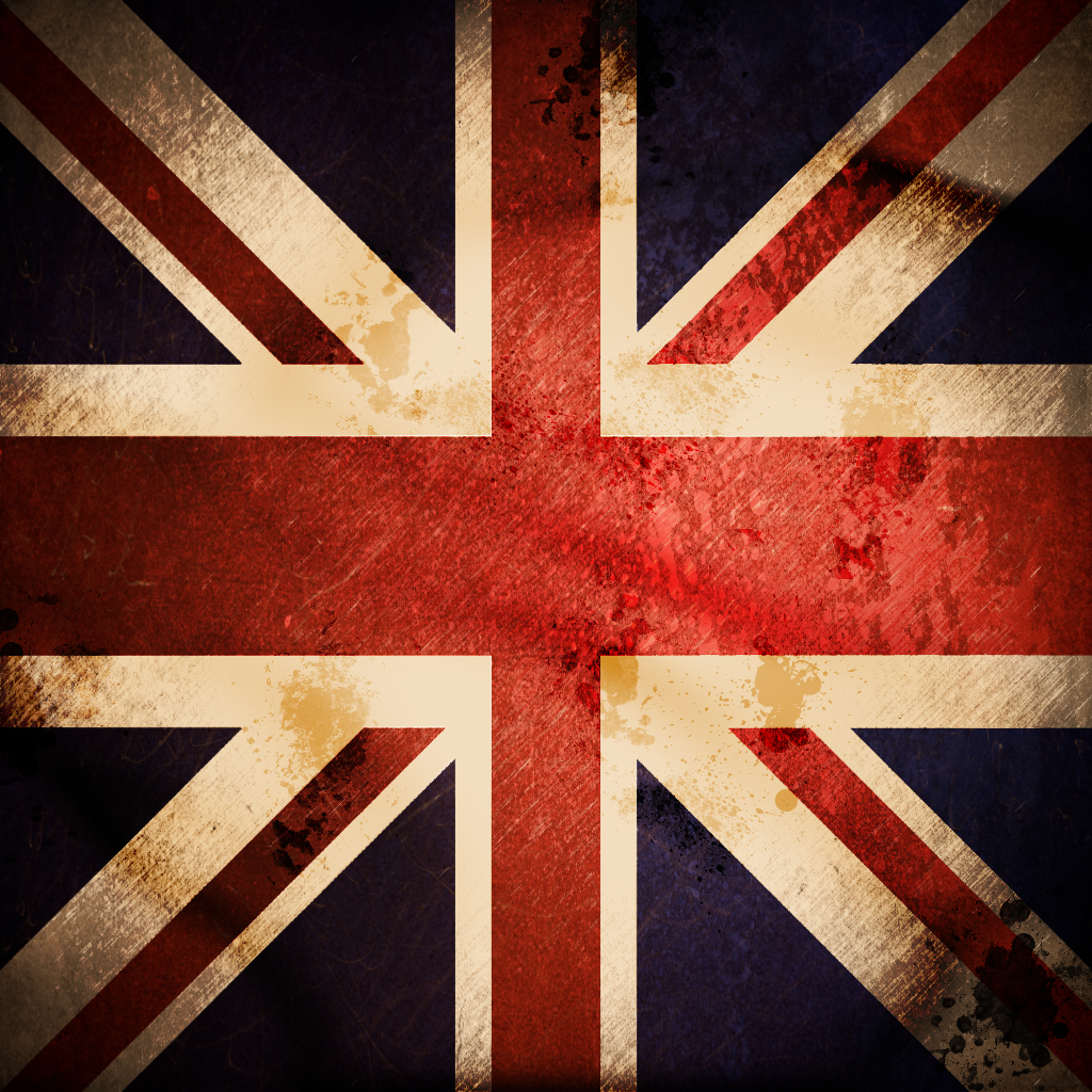 vintage union jack ipad wallpaper free retina ipad wallpaper