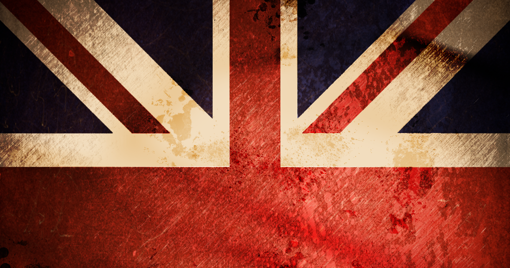 ipad wallpaper hd union jack collections