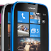 New Nokia Lumia 610 Announced at MWC 2012