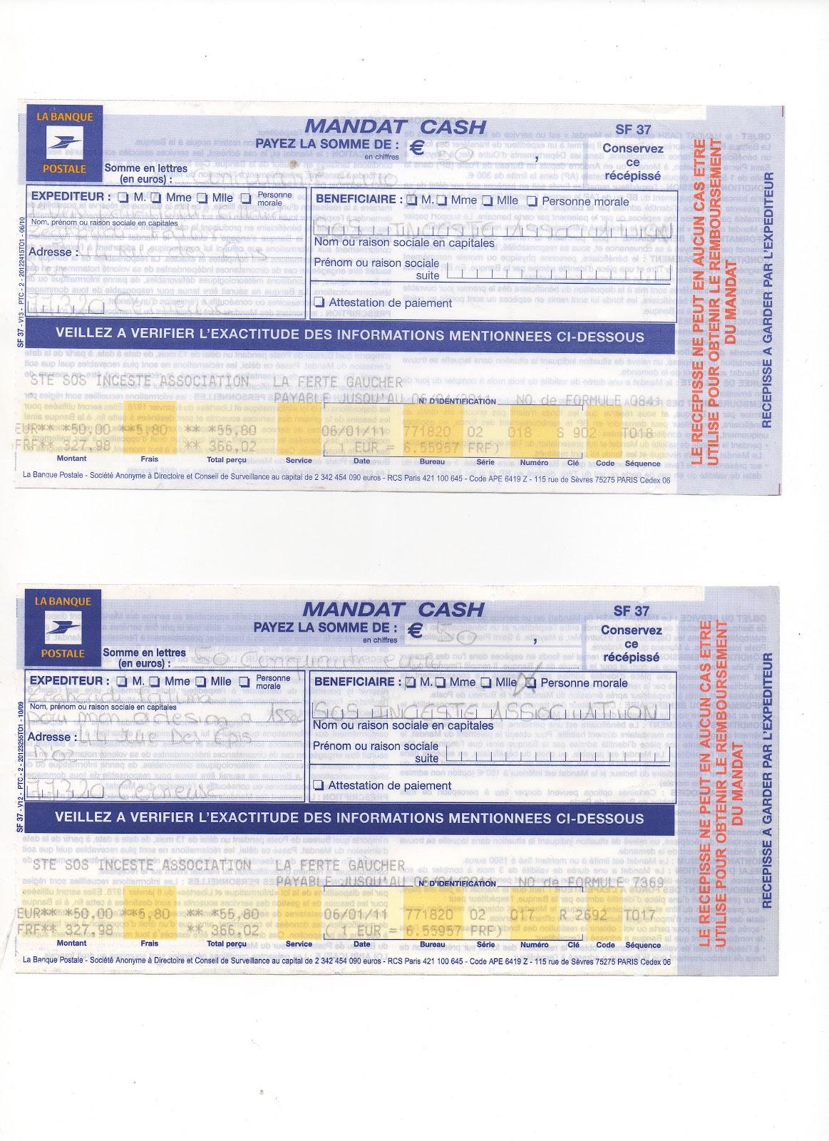 tax preparation resume sle curriculum vitae sle