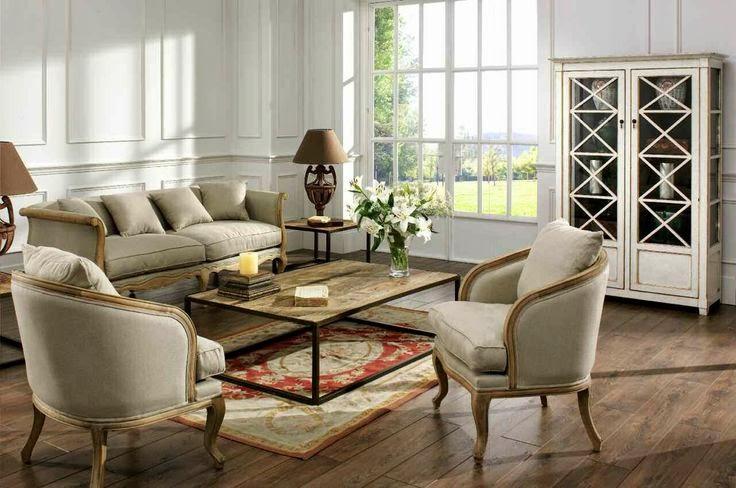 Tienda de muebles online for Decoracion y muebles online