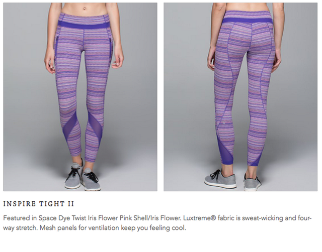 lululemon-inspire-tights