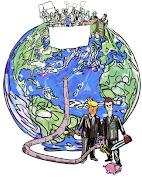 Preparando las huelgas globales contra el cambio climático