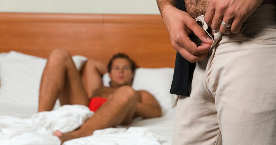 discreet gay boston hook ups