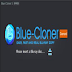 Blue-Cloner Diamond 5.30 Free Download