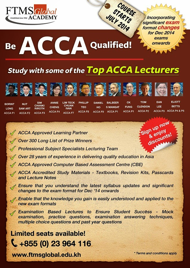 http://www.cambodiajobs.biz/2014/06/enroll-in-acca-at-ftms-cambodia.html