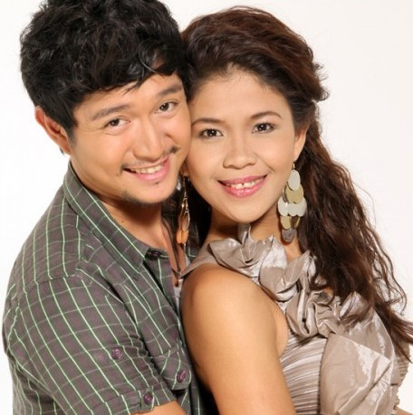 Melai Cantiveros Pregnant with Jason Francisco's Baby?