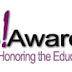 The Bammy Awards.....Honored To Be One Of The School Librarians Award Finalists for 2014