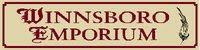 Winnsboro Emporium