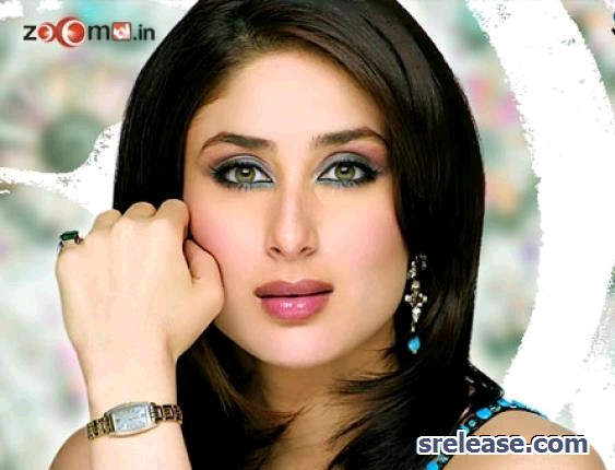 INDIAN ACTORS AND ACTRESS: Kareena Kapoor Xvideos