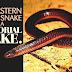 Eastern Worm Snake - North Carolina Brown Snake