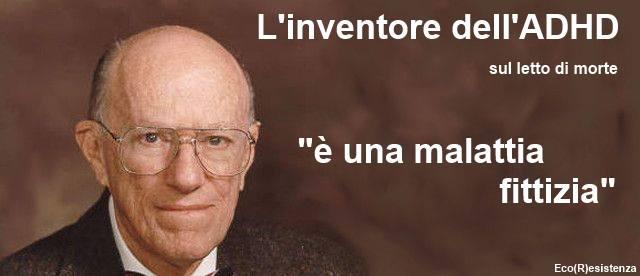 Inventore Del Letto Gallery - Orna.info - orna.info