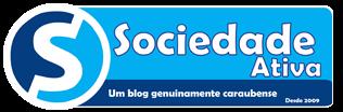 Sociedade Ativa