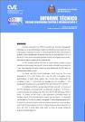 Informe Técnico Vacina conjugada contra o Meningococo C