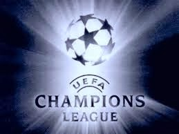 Keputusan Champions League 4 November 2014