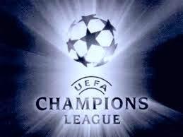 Keputusan UEFA Champions League