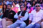 Baahubali audio release photos-thumbnail-19