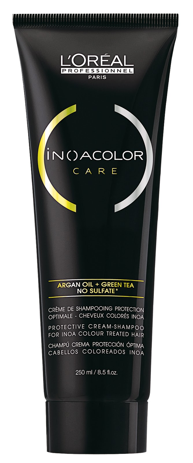 Loreal Inoa Color Care Range Chamber Of Beauty