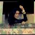 Cover da Anitta lança clipe na web