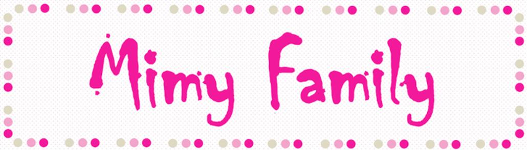 Mimyfamily